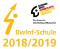Schulpreis_2018-2019_Gold_120px