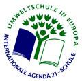Umweltschule-in-Europa-logo