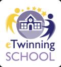 csm_awarded-etwinning-school-label_d6ffb3aed7